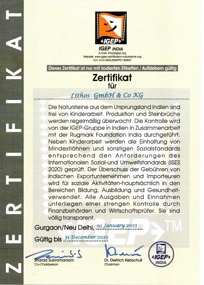 Verweise zu unseren Partnern und Lieferanten - Steinmetzbetrieb ...